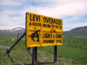 Copy of sign_levi_tie_to_II