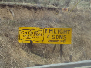 sign_carhartt_II