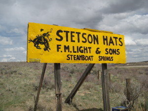 sign_stetsonhats