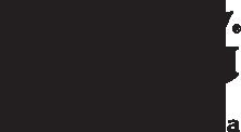 ugg-logo@2x