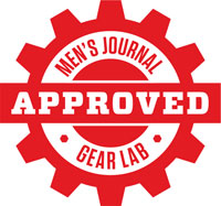 F.M. Light and Sons, a Western Wear Store in Steamboat Springs, Colorado, is Men's Journal Approved!