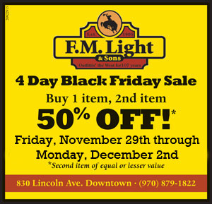 Black Friday Sale Buy 1 Get 1 50 Off F M Light Sons