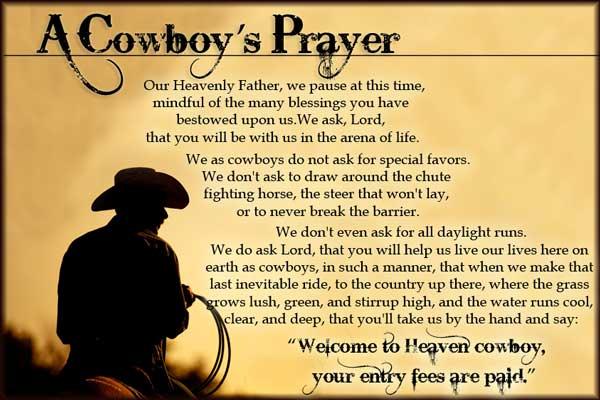 Cowboy Quotes About Death. QuotesGram