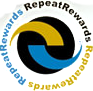 RepeatRewards Logo